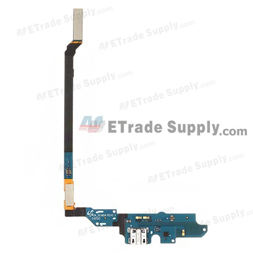 Samsung Galaxy S4 - Not Charging - Grey Battery-oem_samsung_galaxy_s4_gt-i9500_charging_port_flex_cable_ribbon_6_.jpg