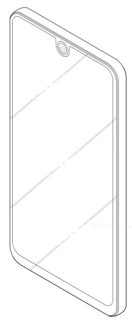 If this is true, regarding the V30, I will get this over the Note 8.-asset-1-.jpg