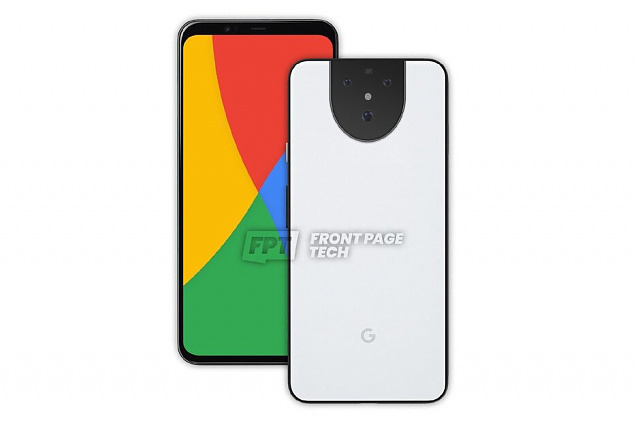 Pixel 5 leak photo-heres-what-google-pixel-5-xl-could-look-like.jpg