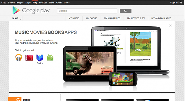 Nexus 10 in Google Play Store... kind of.-untitled.png