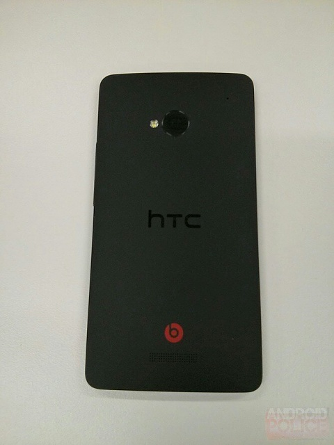 "HTC M7 aka ""HTC One""-uploadfromtaptalk1358789344952.jpg"