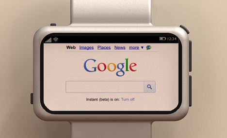 Upcoming Android Smartwatch-917958_orig.png