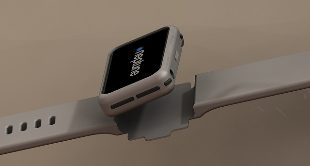 Upcoming Android Smartwatch-3469530_orig.jpg