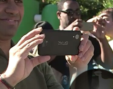 Is this the back of the Nexus 5??-img_20130903_193920.jpg