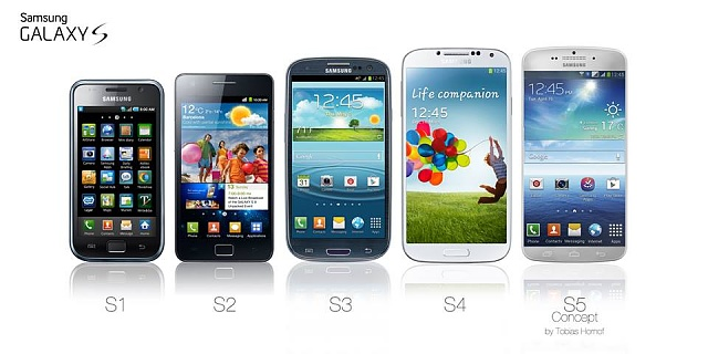 news spec come out from cnet-galaxy-s1-s2-s3-s4-s5-evolution.jpg