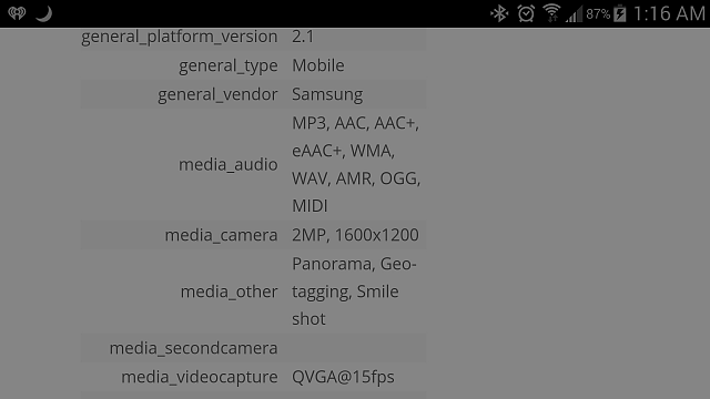 Can Androids play mp3 songs?-uploadfromtaptalk1425881813775.png