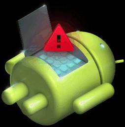 Error while installing the upgrade to android 6.0.1 marshmallow on A3 2016-sans-titre.png