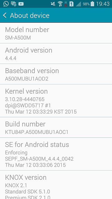 [GALAXY A5] What to do to come back to normal unrooted? (Can't receive OTA's)-121071_screenshot_2015-06-16-19-43-45.png