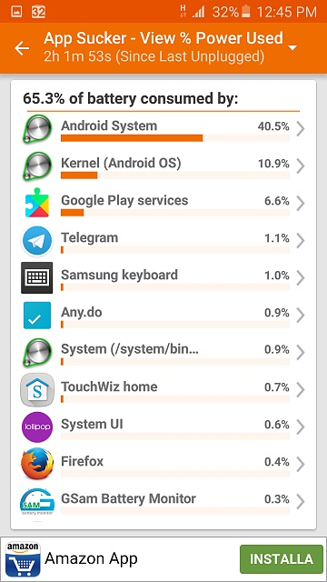 Galaxy A5 2016 (SM-A510F) overheats and wifi stopped working!-screenshot_2016-06-19-12-45-35.jpg