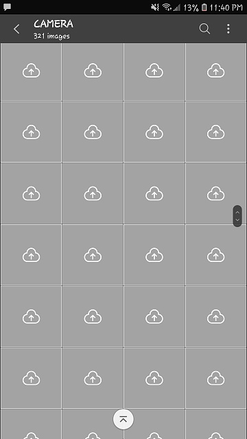 Why are there clouds with arrows in my gallery?-screenshot_20181211-234017_gallery.jpg