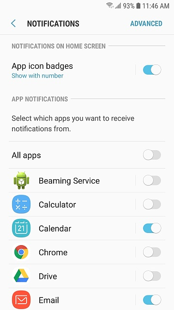 Samsung A5 - no email notifications-screenshot_20190121-114611_settings.jpg