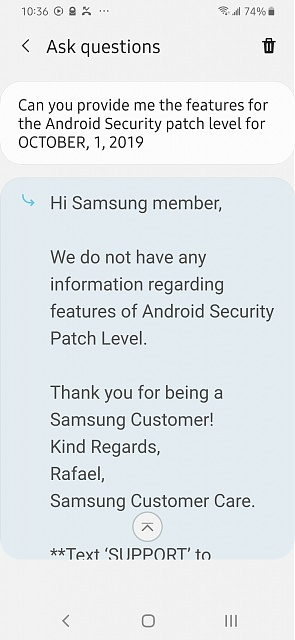 Android security patch level Oct-1-2019 for A50-screenshot_20191211-223628_samsung-members.jpg