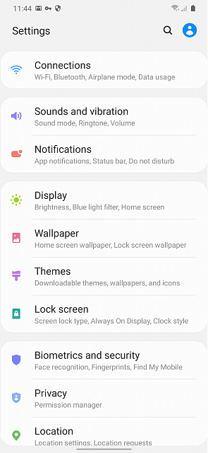 No new features on my phone after updating to Android 10-screenshot_20200527-234437_settings.jpg