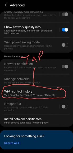 WiFi does not disconnect and switch to mobile data-screenshot_20210607-170941_settings.jpg