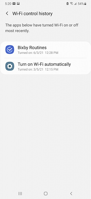 WiFi does not disconnect and switch to mobile data-whatsapp-image-2021-06-07-5.21.03-pm.jpg