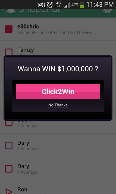 Can't get rid of pop-up ads that take over screen.-screenshot_2014-02-08-23-43-25.png