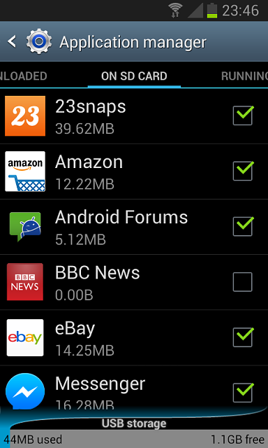 Android Jellybean 4.1.2 Storage Question-application-manager-usb-storage-sd-card.png
