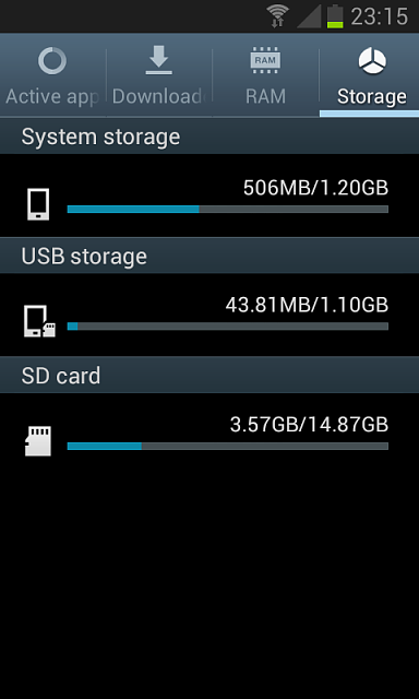 Android Jellybean 4.1.2 Storage Question-storage-all-3.png
