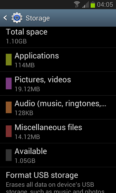 Android Jellybean 4.1.2 Storage Question-screenshot-usb-storage.png
