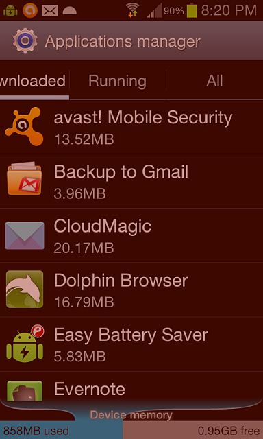 Issues With Storage and won't Update.-screenshot_2014-07-11-20-20-27.png