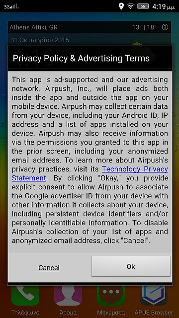 Can't get rid of pop-up ads that take over screen.-screenshot_2015-10-31-16-19-57-564.jpg