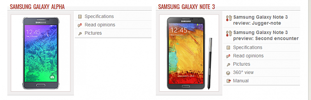 Samsung Galaxy Alpha does it look to much like an iPhone?-alpha-note3.png