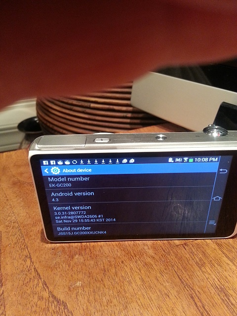 """Samsung Galaxy Camera 2 keeps """"forgetting"""" my google account and settings-gc200-os-settings.jpg"""
