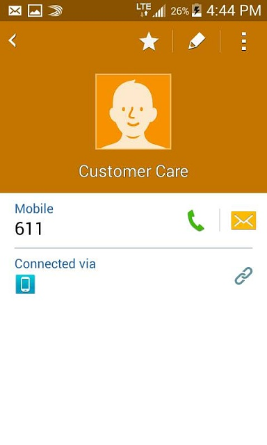 How do I move contacts to favorites on a Samsung Core Prime?-screenshot_2015-12-23-16-44-41.jpg