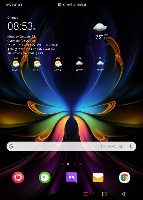 Show us your homescreen!-screenshot_20191028-085352_one-ui-home.jpg