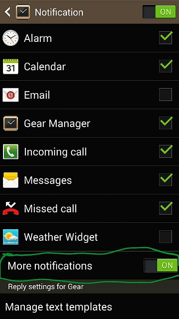 How do I get Gmail notifications on my Galaxy Gear?-1392577281654.jpg