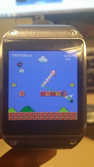 Post your Galaxy Gear watch faces-mario-brothers.jpg