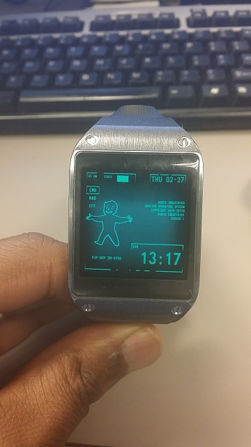 Post your Galaxy Gear watch faces-pip-watch.jpg