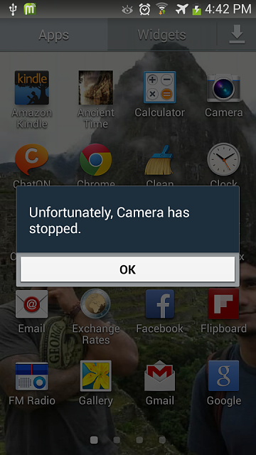 """Unfortunately the camera has stopped working""...-screenshot_0405164236.png"