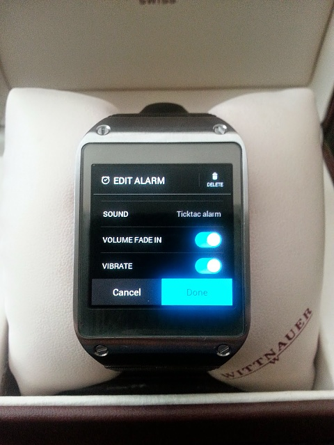 Alarm vibrate on Gear only-2014-04-15-12.40.19.jpg