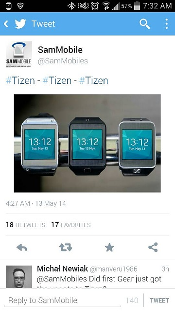 tizen?-screenshot_2014-05-13-07-32-34.jpg