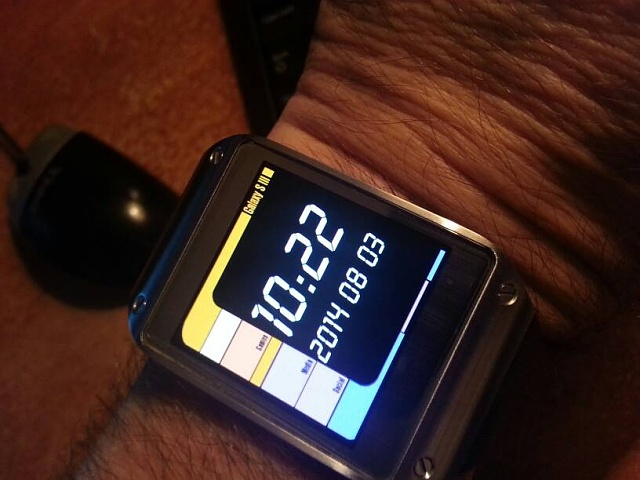 Post your Galaxy Gear watch faces-20140803_102210.jpg