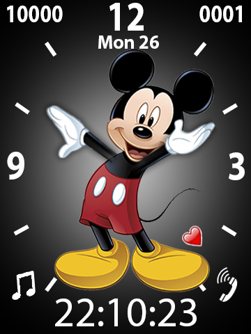 Post your Galaxy Gear watch faces-preview.jpg