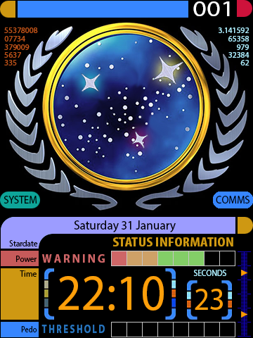 Post your Galaxy Gear watch faces-preview.png