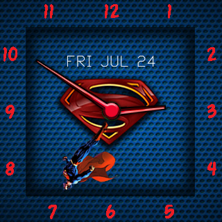 Post your Galaxy Gear watch faces-superman.png