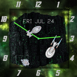 Post your Galaxy Gear watch faces-borgattack.png