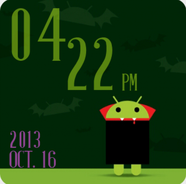 Post your Galaxy Gear watch faces-screenshots_2013-10-18-08-39-44.png