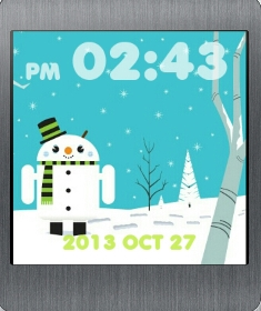 Post your Galaxy Gear watch faces-tempfileforshare-1-.jpg