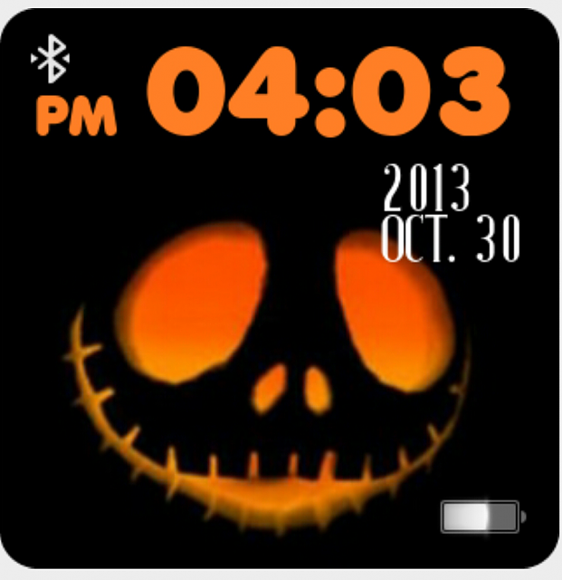 Post your Galaxy Gear watch faces-2013-10-31-13.35.58.png