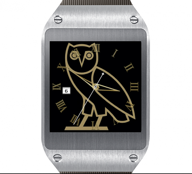 Post your Galaxy Gear watch faces-2013-11-06-14.59.46.png