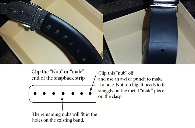HELP!!!! Galaxy Gear Watch Band To Small-bandextender.jpg