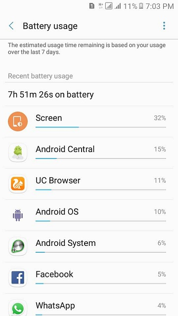 Samsung battery drain when stand by-1245.jpg