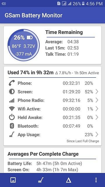 Samsung battery drain when stand by-2375.jpg