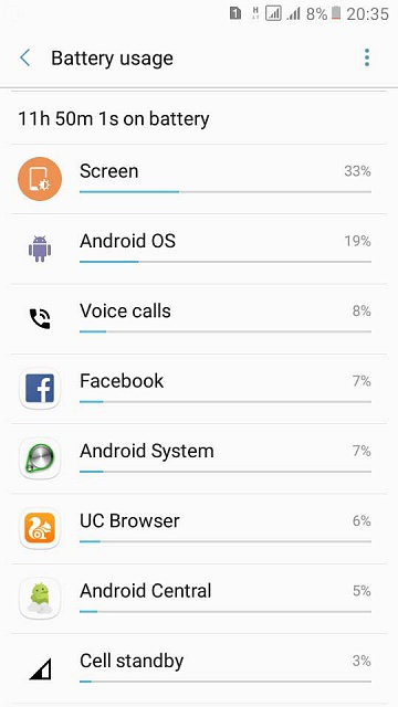 Samsung battery drain when stand by-2718.jpg