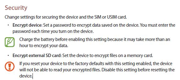 Encrypting Micro SD card-capture.jpg
