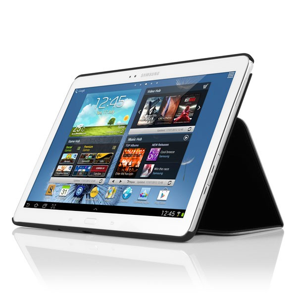 Now that my tablet has shipped, I need suggestions on a case!-incipio-lexington-samsung-galaxy-note-10-1-case-black-main.jpg